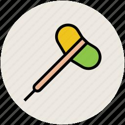 arrow, bullseye arrow, bullseye plane, dart, game, sports icon