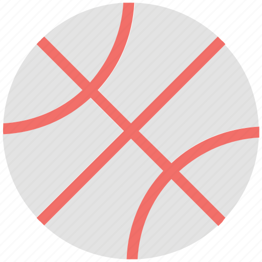 ball, baseball, basketball, game, sports, sports ball, sports equipment icon