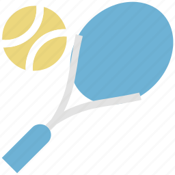 ping pong, racket, sports, table tennis, tennis, tennis racket icon