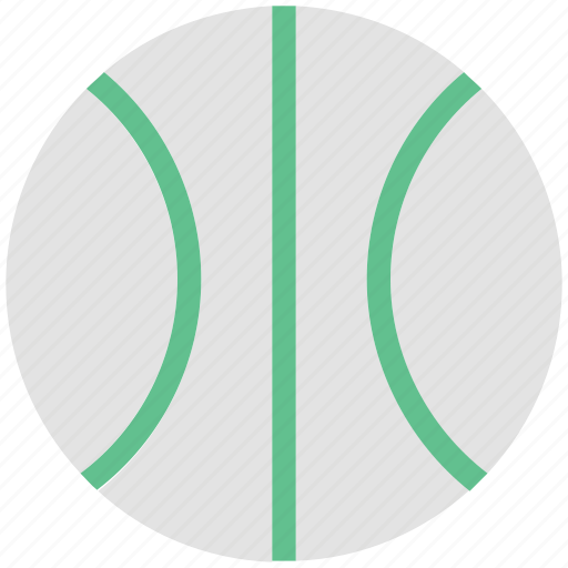 ball, baseball, basketball, game, sports, sports ball icon