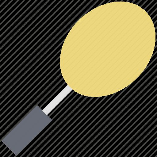 badminton, racket, table tennis, tennis, tennis racket icon