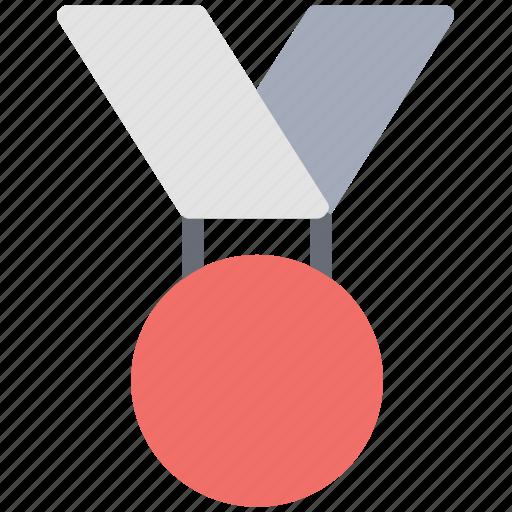award, medal, medal award, winner, winning award icon