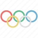 international sporting, olympic rings, olympics, olympics games, olympics symbol