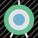 archery target, target, dartboard, dart, bullseye target, throwing game