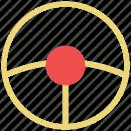 ball, basketball, basketball hoop, game, sports, sports ball icon