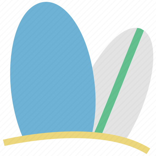 Game, surf boarding, surfboard, surfing, water sports icon - Download on Iconfinder
