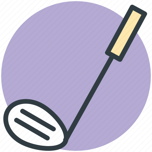 golf, golf club, golf hit, golf stick, putter icon