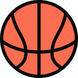 basketball, equipment, gym, sport, training icon