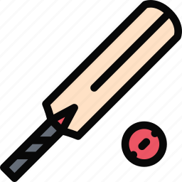 croquet, equipment, gym, sport, training icon