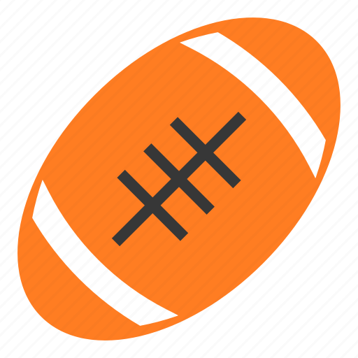 Sport, sports equipment icon - Download on Iconfinder