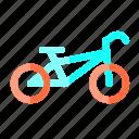 sports, sycle, transport, vehicle