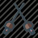 sports, sword, war, weapon