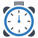 clock, stop watch, timer icon