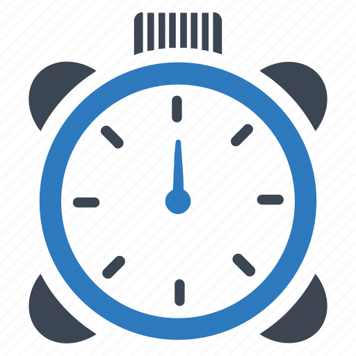 Clock, stop watch, timer icon - Download on Iconfinder