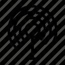 connection, wireless antenna, wireless connectivity, wireless internet icon icon