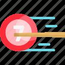 billiard, game, play, snooker, sport icon