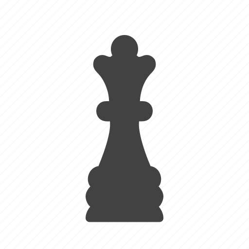 Chess piece, pawn, chess board, competition, game, board, chess icon