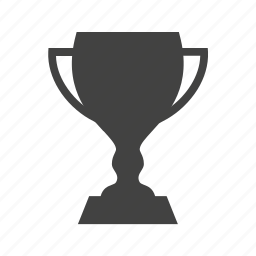 award, champion, cup, prize, sports, trophy, win icon