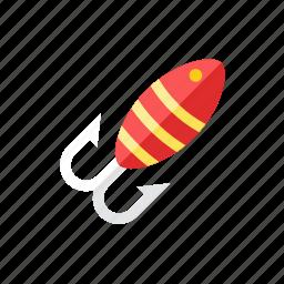 bait icon