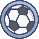 ball, fitness, football, games, soccer, sports