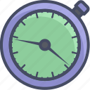 clock, fitness, health, sports, stop, track, watch