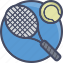 ball, court, racket, sports, tennis, wimbeldon icon
