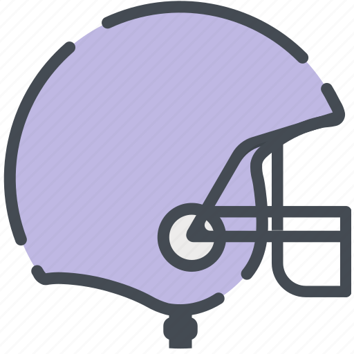 football, gridiron, helmet, helmet nfl, sports, superbowl icon