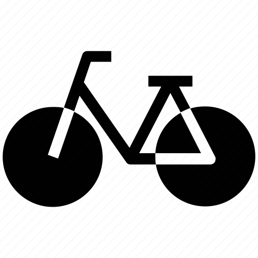 bicycle, cycle, cycle race, cycling, exercise, game, race icon
