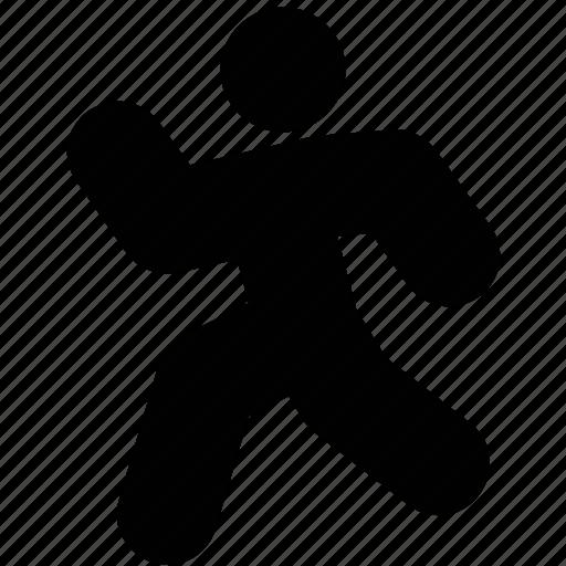 athlete, race, runner, sports, sportsman, sportsperson icon
