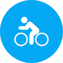 bicycle, cycle, cycling, cyclist, match, race, sports