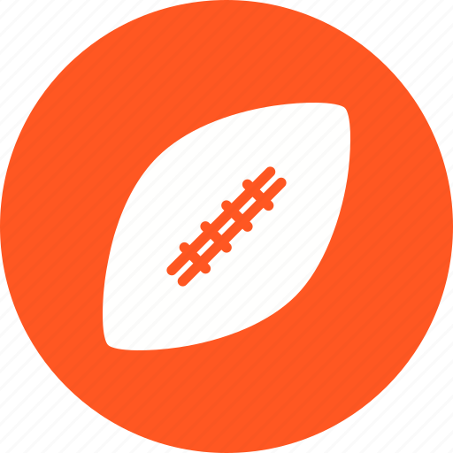 ball, football, game, ground, player, soccer, sports icon