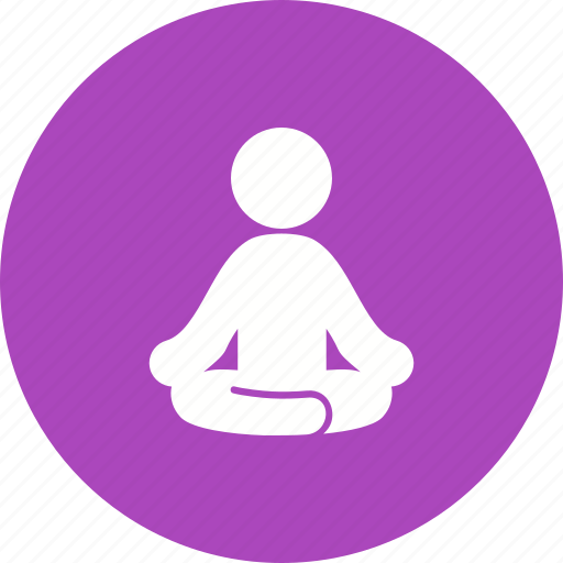 Aerobics, exercise, fitness, gym, healthy, sports, yoga icon - Download on Iconfinder
