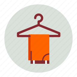 clothing, male, pants, wardrobe, wear icon