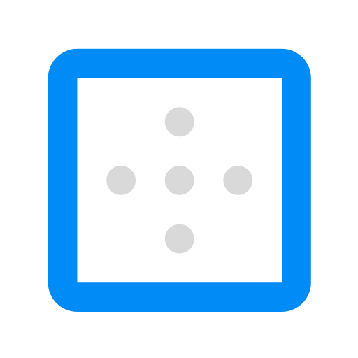 border outer, excel, google, google sheets, microsoft excel, sheets icon