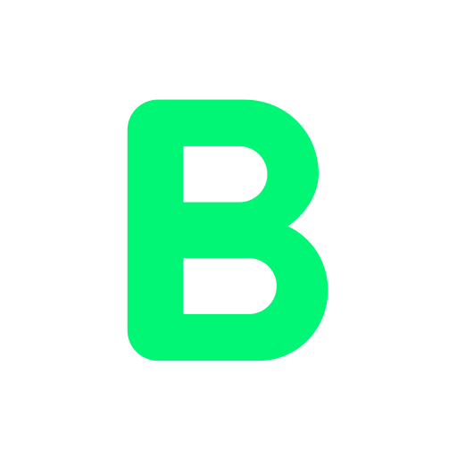 excel, format bold, google, google sheets, microsoft excel, sheets icon