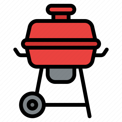 Barbecue, food, eating, cooking icon - Download on Iconfinder