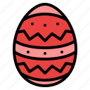 easter, egg, holiday, celebration