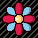 flower, blossom, floral, spring