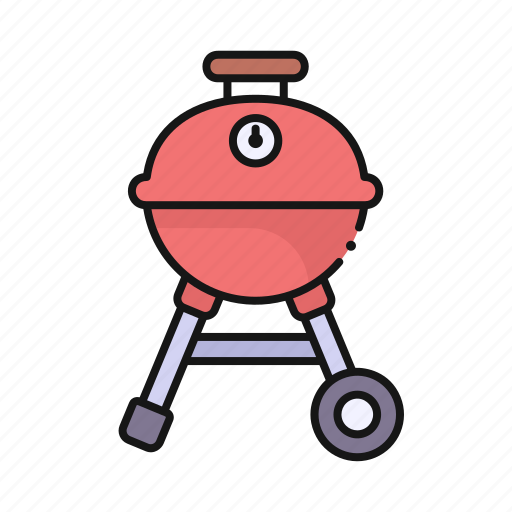 Grill, bbq, barbecue, cooking icon - Download on Iconfinder