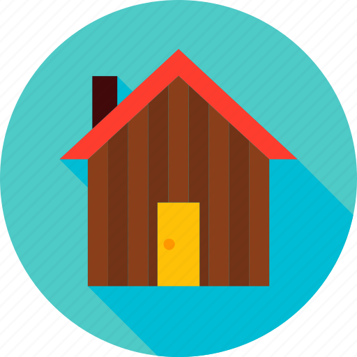 Building, estate, home, house, outdoor, real, real estate icon - Download on Iconfinder