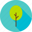 garden, gardening, nature, plant, spring, tree icon