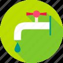 bibb, bibb cock, crane, faucet, tap, water, water tap