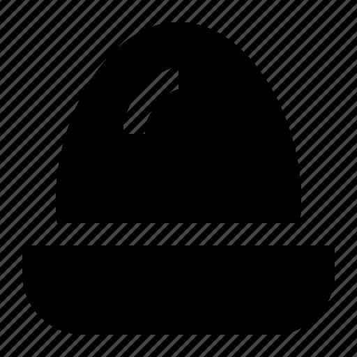 Egg, nest, spring icon - Download on Iconfinder