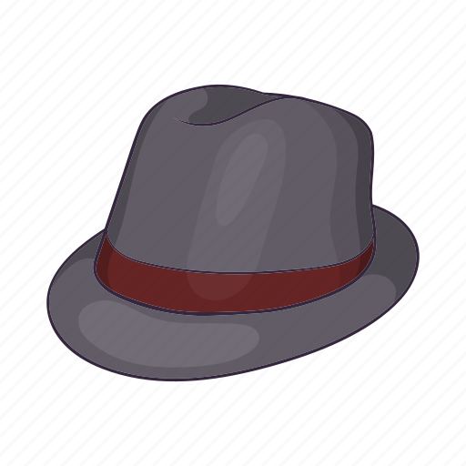 cartoon, disguise, gray, hat, head, men, old icon
