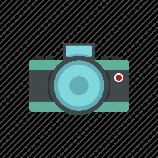 contemporary, digital, equipment, photo, photocamera, photography, technology icon