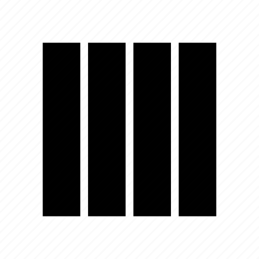 design, grid, grids, information architecture, layout, ui icon