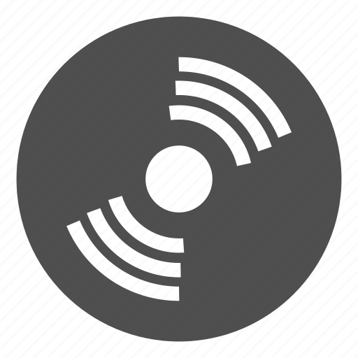 audio, disk, drive, dvd, flash, media, music icon