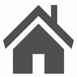 apartment, building, home, home2, house icon