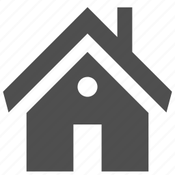 apartment, building, home, home3, house icon
