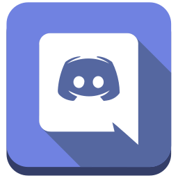 how to search discord chat